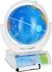 Интерактивный глобус Explorer AR Oregon Scientific SG338R