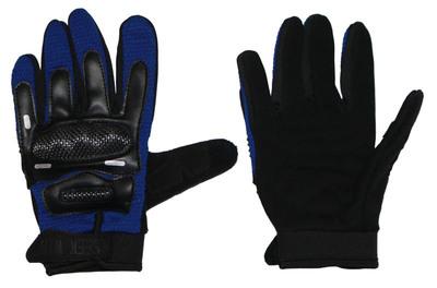 Перчатки SEEKWIN с кулаком Motax
