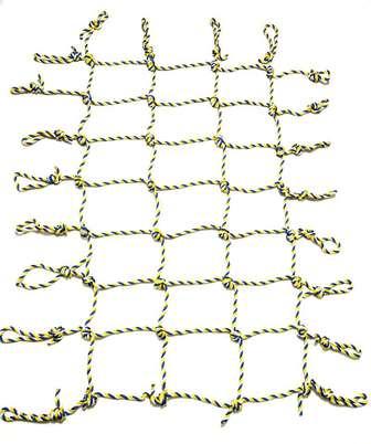 Сетка к ДСК дачный 1,5 х 2,0 м.