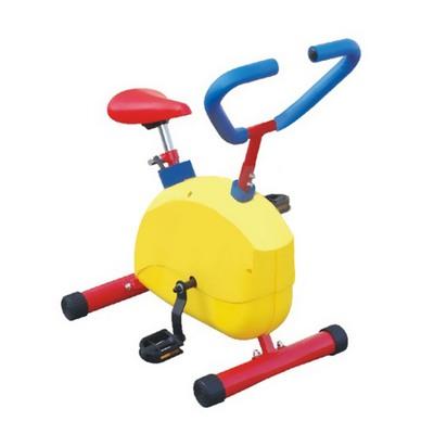 """Механический детский """"Велотренажер"""" SH-002W"""