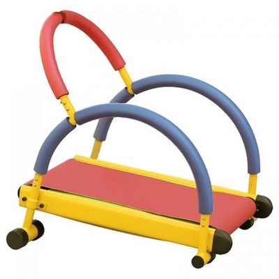 """Тренажер детский механический """"Беговая дорожка"""" SH-01"""