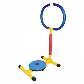 """Тренажер механический """"Твистер"""" с ручкой SH-11 для детей"""