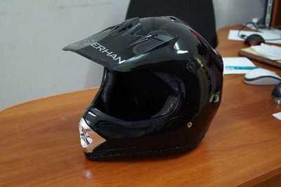 """Детский шлем """"HELMET"""" 2."""