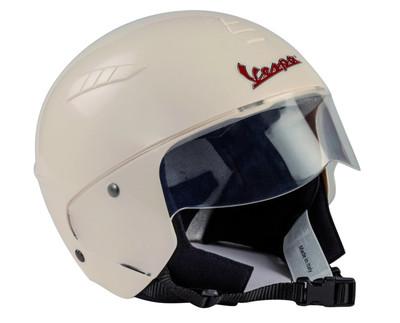 Шлем Peg-Perego Vespa