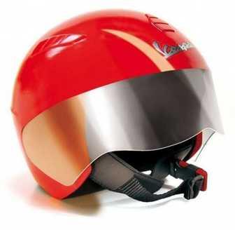 IGCS0703 Шлем Peg-Perego Ducati.