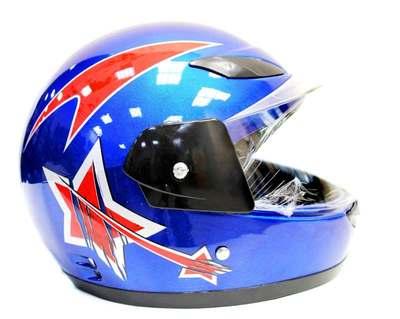Шлем C01 (детский)