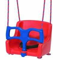 Kettler 8355-000. Сиденье с ограничителем для маленьких детей Kettler 8355-000.