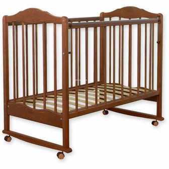 Кроватка детская CKB-2