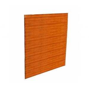 Боковая панель сплошная Можга Р951 (стенка)