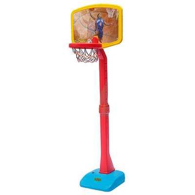 Стойка баскетбольная детская №1 PS-070
