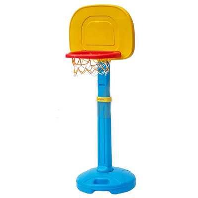 Стойка баскетбольная детская №2 PS-071