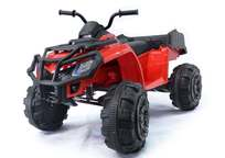 Детский квадроцикл BARTY Т009МР на резиновых колесах.