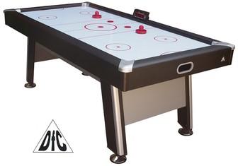 DFC TAMPA BAY. Аэрохоккей. Игровой стол.
