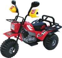 TCV ТЕРСЕЛ(Y). Детский электромобиль-мотоцикл TCV ТЕРСЕЛ(Y).