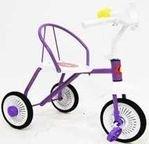 Детский трехколесный велосипед TR235