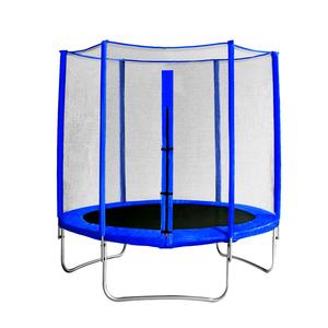 "Батут с защитной сеткой ""Trampoline 10"" диаметр 3,0 м."