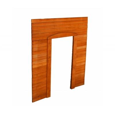 """Боковая панель """"Дверь"""" Можга Р947"""