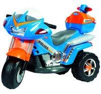 Geoby W325. Детский мотоцикл Geoby W325.