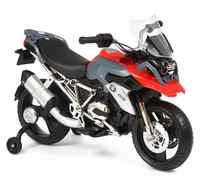 Детский мотоцикл BMW  R1200GS.