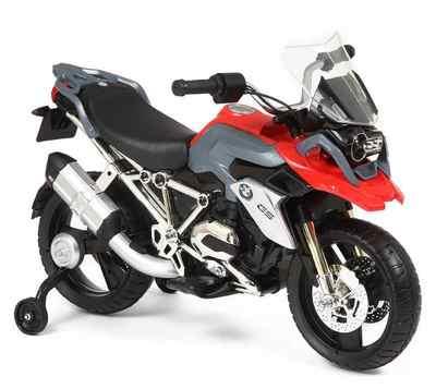 Детский мотоцикл BMW  R1200. Лицензионный