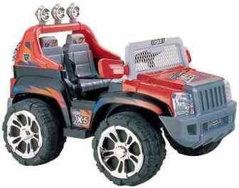 Kids Cars ZP5199